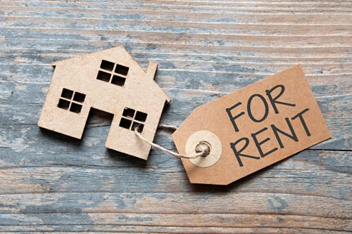 Have your say about the renting reform!